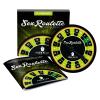 Sex Roulette Foreplay - szex társasjáték (10 nyelven)