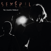 SEXEPIL - THE ACOUSTIC SESSIONS - SEXEPIL - CD -