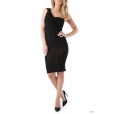 Sexy woman női ruha Sexy női VI-A874