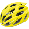 SH+ SHABLI matt finishing yellow fluo matt Unisize