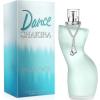 Shakira Dance Diamonds EDT 80 ml