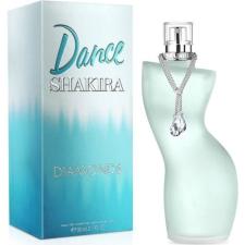 Shakira Dance Diamonds EDT 80 ml parfüm és kölni