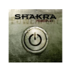 Shakira Powerplay - Limited Digipak (CD)