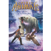 Shannon Hale HALE, SHANNON - TÛZ ÉS JÉG - SPIRIT ANIMALS SZELLEMÁLLATOK 4.