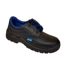Shark Shark Shark cipő MONTANA PRO2 43-as S1P