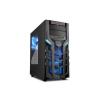 Sharkoon DG7000 kék (4044951018215)