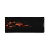 Sharkoon FireGround (4044951013265)
