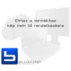 Sharkoon Kábel Sharkoon HDMI -> DVI 3M fekete