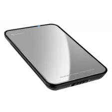 Sharkoon QuickStore Portable asztali számítógép kellék