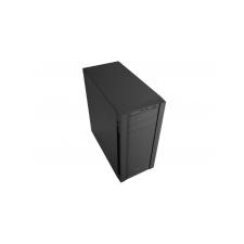 Sharkoon S25-S számítógép ház