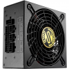 Sharkoon SilentStorm SFX Bronze 500 Watt (4044951016419)