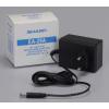Sharp Adapter Sharp EA28A EL1611,1625,2626,1801-HEZ