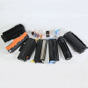 Sharp MX 36GTBA TONER BLACK  KTN FOR USE