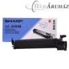 "Sharp ""Sharp AL 100DR DRUM [Dobegység] (eredeti, új)"""