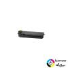 Sharp SHARP MX235GT BK Toner /KTN/ FOR USE