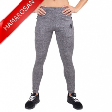 SHAWNEE JOGGERS - MIXED GRAY (MIXED GRAY) [XS]