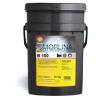 Shell MORLINA S2 B 150 (20 L) Cirkulációs olaj