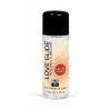 Shiatsu INTIMATE MOMENTS, personal lubricant siliconebased - 100ml