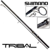 Shimano bot Tribal TX-1 13-350 (TX113350) bojlis bot
