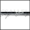 Shimano Speedcast Kaibutsu 2,28 m 120 g (scklps7604)