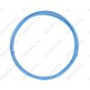 Shimano Váltóalkatrész bowdenház Shimano SP41 kék