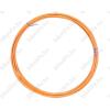 Shimano Váltóalkatrész bowdenház Shimano SP41 narancs