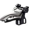 Shimano XTR FD-M9020 MTB 2x11 oldalsó lengéscsillapítóhoz