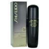 Shiseido Future Solution Concentrated Balancing Softener