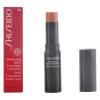 Shiseido Korrektor ceruza Shiseido 96831