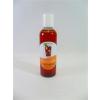 ShishaSyrup - Cuba Libre - 100 ml