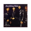 Shocking Blue Attila (Vinyl LP (nagylemez))