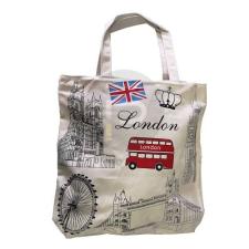 Shopper táska - London kézitáska és bőrönd
