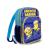 Shopstar Minions iskolatáska