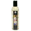 Shunga Erotic Massage Oil Vanilla 250ml.