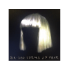 Sia 1000 Forms of Fear (CD)
