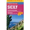 Sicily - Marco Polo