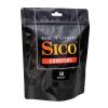 SICO Dry - síkosításmentes óvszer (50db)