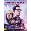 Sidney Hall eltűnése (DVD)