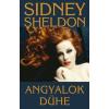 Sidney Sheldon ANGYALOK DÜHE