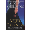 Sidney (Tilly Bagshawe) Sheldon After the Darkness