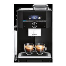 Siemens TI923309RW kávéfőző