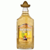 Sierra Tequila Gold Mexikói agávépárlat 0,7 l 38%
