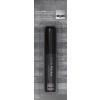 Sigel GmbH Sigel tábla marker 150, fekete
