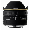 Sigma 15mm f/2.8 EX DG Diagonal Fisheye, Sony