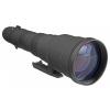 Sigma 300-800mm f/5.6 EX DG APO IF HSM (Nikon)