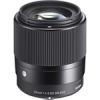 Sigma 30mm f/1.4 C DC DN (Sony)