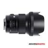 Sigma 50mm f1.4 (A) DG HSM objektív /Sony/