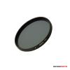 Sigma 82 DG wide CPL Filter