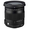 Sigma AF 17-70mm f/2.8-4 DC Macro OS HSM Contemporary (Sony)