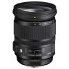 Sigma AF 24-105mm f/4.0 A DG OS HSM Art (Canon)